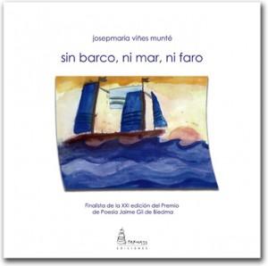 sinbarco_web