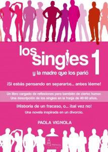 los_singles_final
