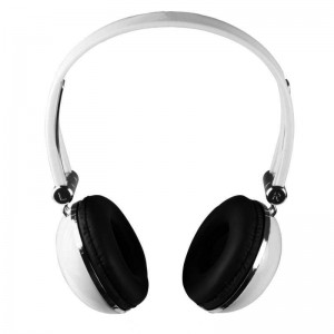 auriculares_1
