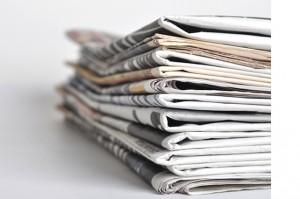 periódicos-WEB
