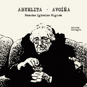 abuelita_portada_COLOR_WEB