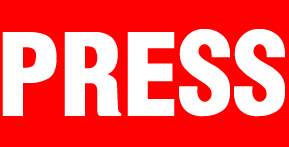boton_press_rojo