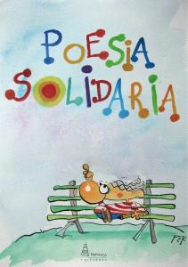 portada_solidaria_2013