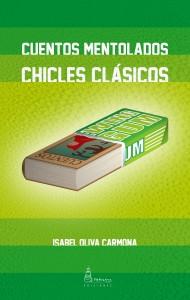CMCC_cubierta.indd