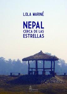 portada_nepal