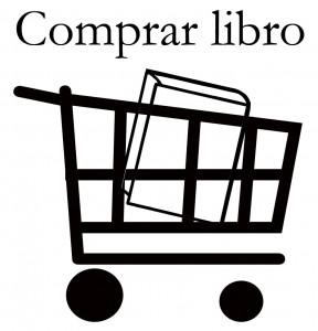 comprar_libro_carro