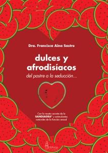 DULCES_portada_OK