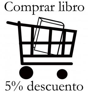 comprar_libro_dto