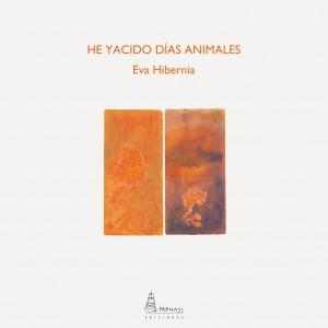 ANIMALES_portada