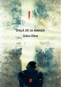 ENLLA_portada_web