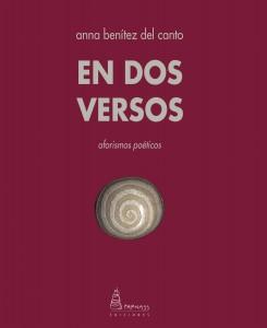 DOSVERSOS_portada_web