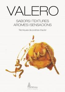VALERO_portada