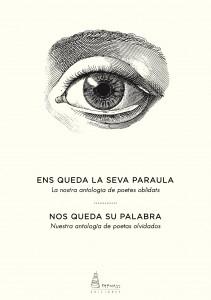 NQSP_portada_web