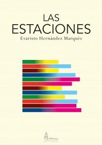 ESTACIONES_portada_web