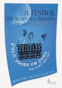 BALCONS_portada_web