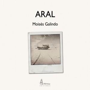 ARAL_portada_web