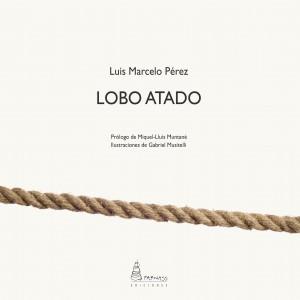 LOBO_portada_web