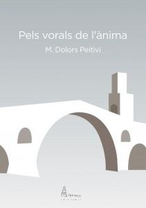 VORALS_Portada-WEB