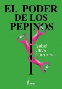 PEPINOS_portada_web