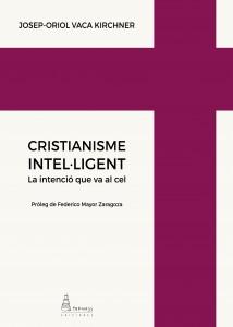 CRST_portada_web