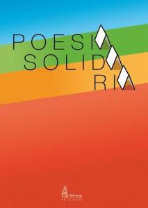PS2017_portada_web